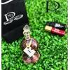 My Parfumer Масляные духи из Дубая от производителя