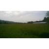 рассрочка на земельный участок в Бельбулаке (Мичурина)