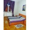 посуточная квартира в Баку