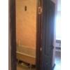 Сдаю 3-х комн.  квартиру в Центре г.  Бишкек за 30, 000 сом в месяц