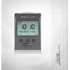Часы аль-Фаджр оптом и розницу