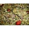 горный чай Кавказа.      (травяной-натуральный )
