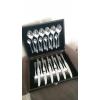 Кубачинские изделия,  ножи кинжалы из серебра