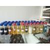 Масляные духи на разлив оптом и в розницу из ОАЭ