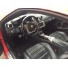 FERRARI California 4. 3 V8 (Cabriolet)