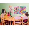 Бесплатные консультации психолога для родителей по воспитанию детей.