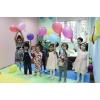 Детсие сады в  Марьино,  Югозападная,  Адмирала Ушакова,  Отрадное,  Кунцевская,  Новопеределкино,