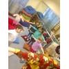 Детский садик для детей,  мусульманский детский садик в Москве