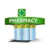 Ищем фармацевта- провизора в частную аптеку.