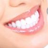 Мусульманская стоматология