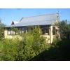 Отличная летняя дача Варшавское ш от мкад 30 км пгт Кленово