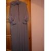 Платье новое Сиреневая дымка