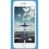 Приложение для IPhone от «Кофранс» для заказа частных авиалайнеров
