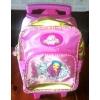 Рюкзак для девочки-мусульманки