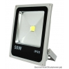Светодиодное освещение от компании LEDinc