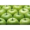 В наличие яблоки на складе в Москве,  отличного качества