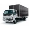Продажа изотермических авто/фургонов ГАЗ,  КАМАЗ,  Hyundai,  Isuzu,  Fuso,  Hino,  СЗАП и др.  от производителя.