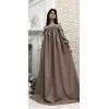 Мусульманская одежда по оптово-низким ценам в розницу