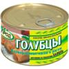 мясная консервация (тушенка)