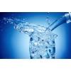 Продажа оптом природно-столовой питьевой  воды