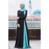 Одежда для мусульманок мелким оптом.  Выгодные цены