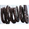 сушенная колбаса халяль домашняя Дагестанская.