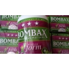 Средства для набора Samyun Van и похудения Bombax