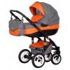 Продается детская коляска 2 в 1 в хорошем состоянии