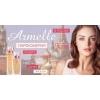 Духи от компании Armelle
